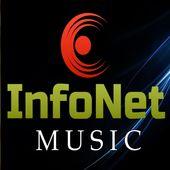 InfoNet Music
