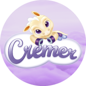 Cremer Infantil