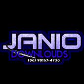 JANIO DOWNLOADS