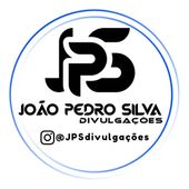 João Pedro Silva Divulgações