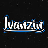 IVANZIN