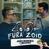 Joao marcelo e Juliano