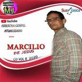 marcilio de jesus