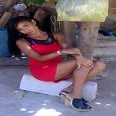 Camila Silva Samtos Samtos