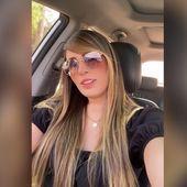 Studiolindaface Layy
