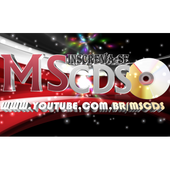 MS CDS