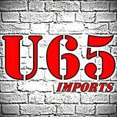 U65 imports