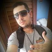 Igor Ferreira de Matos