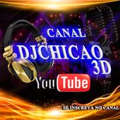 DJCHICAO3D