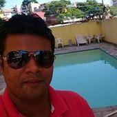 Marcelo Santos