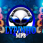 LypinhoMP3