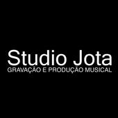 João Paulo Studio Jota