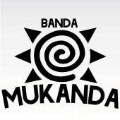 banda mukanda