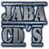 JABÁ CDs