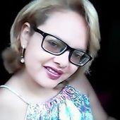Monica Melo