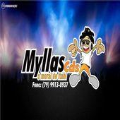 MYLLAS CDS