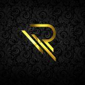 ronaldomusica