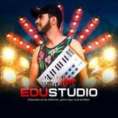 Edu Studio