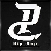 Playsson Hip Hop Oficial