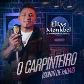 Elias Monkbel