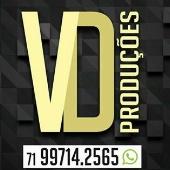 VD producoes