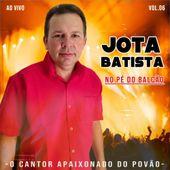 Jota Batista