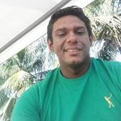 Jefferson Lopes