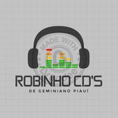 ROBINHO CDS  Moral Da Net