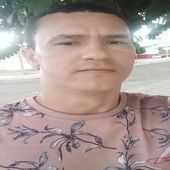 Chagas Dantas
