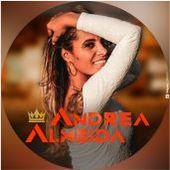 Andrea Almeida