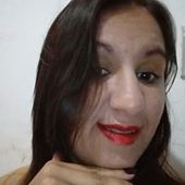 Alice Nobre