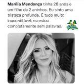 Luizavieira Vieira