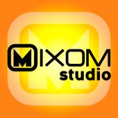 Mixom Studio