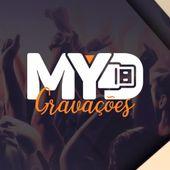 MYD Gravações