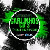 CARLINHOSCDs oficial