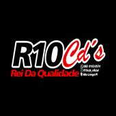 R10 CDs OFICIAL