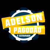 Adelson Pagodão