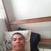 Jailsonfreitas Freitas