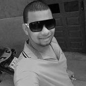 Helio Oliveira