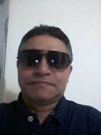 Jose Lidio Quinino