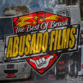 Abusado Films