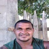 Genilton Oliveira