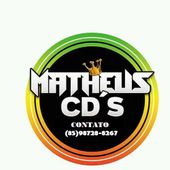 MATHEUS CDS