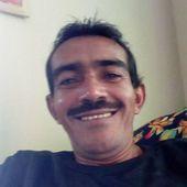 Alecio Roberto