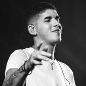 Zé Vaqueiro