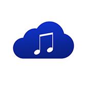 Acervo Musical Web