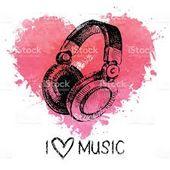 Bruno CDs