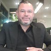 João Neves JN