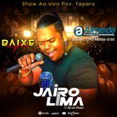 JAIRO LIMA OFICIAL