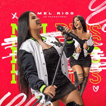 Mel Rios
